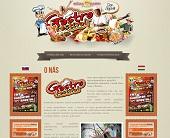 Medzinárodný Oaza Gastrofestival
