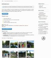 Základný kurz Nordic Walking