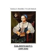 Žofia Bosniaková