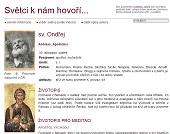 apostol-ondrej