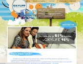 Oxylife