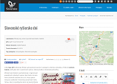 Slovenské rytierske dni
