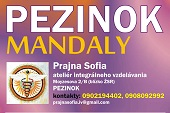 Mandaly