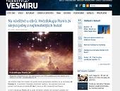 Hviezdokopa Pismis 24