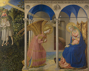 302px-La_Anunciación,_by_Fra_Angelico,_from_Prado_in_Google_Earth_-_main_panel