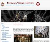 Bazilika Božieho hrobu